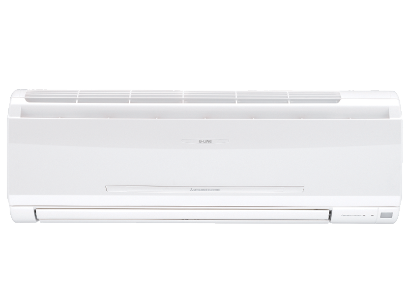 Mitsubishi Electric<br>сплит-система настенный<br>MSC-GE35 VB