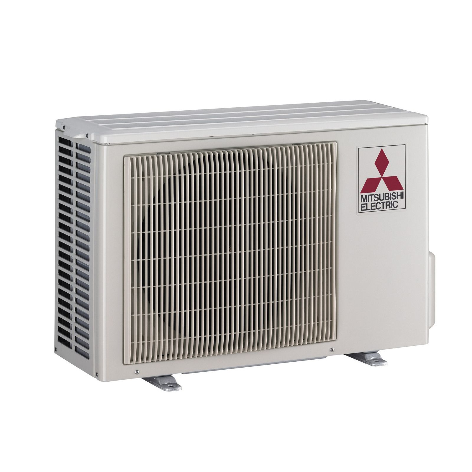 2. Mitsubishi Electric сплит-система настенный MS-GF25 VA/MU-GF25VA (серия Classic)