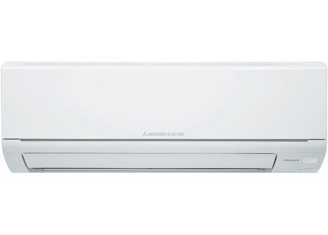 1. Mitsubishi Electric сплит-система настенный MSZ-DM60VA/MUZ-DM60VA (серия Classic Inverter)