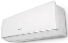 Hisense сплит-система настенный<br>AS-07UR4SYDDB15