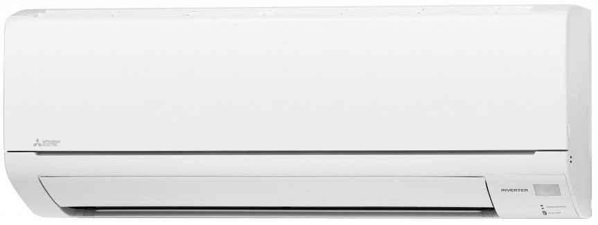 2. Mitsubishi Electric сплит-система настенный MSZ-DM60VA/MUZ-DM60VA (серия Classic Inverter)