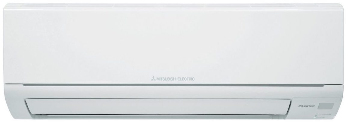 1. Mitsubishi Electric сплит-система настенный MSZ-DM71VA/MUZ-DM71VA (серия Classic Inverter)