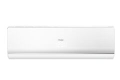 Haier сплит-система настенный<br>AS24NS5ERA-W/1U24GS1ERA